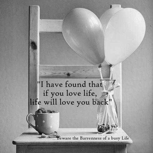 Loving life....jpg