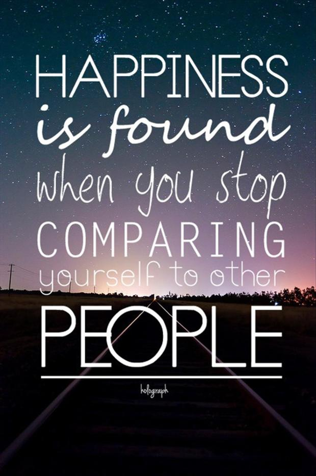 Stop comparing yourself....jpg