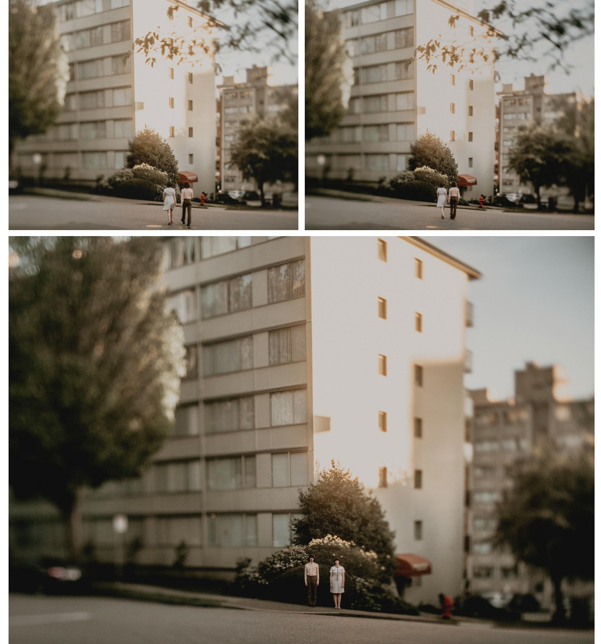 13 - Copy.jpg