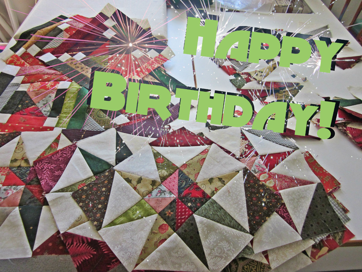 HappyBirthdayQuilters.jpg