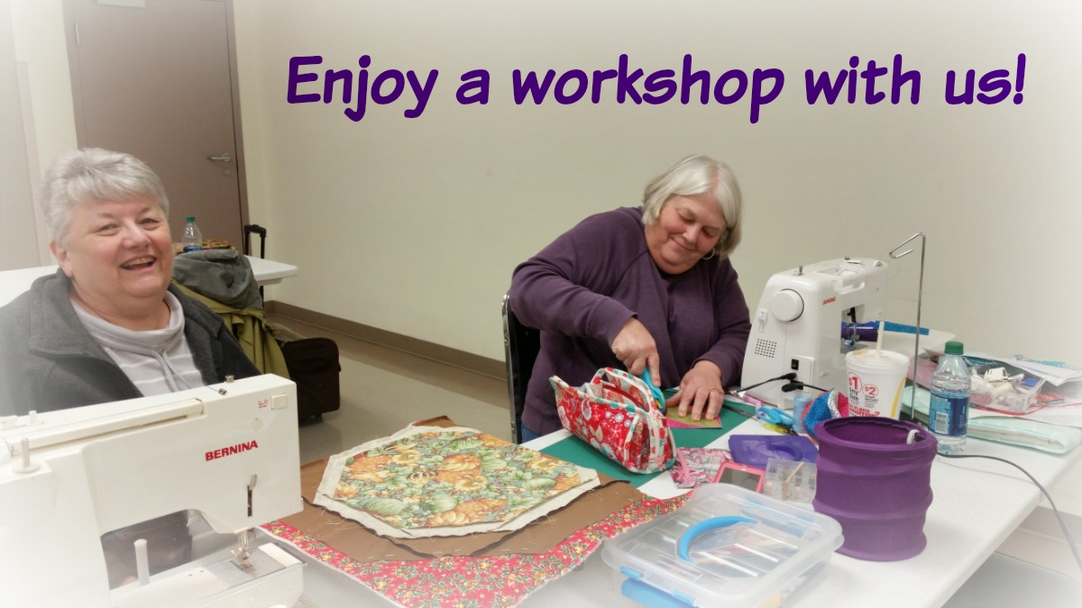 EnjoyWorkshop2017.jpg