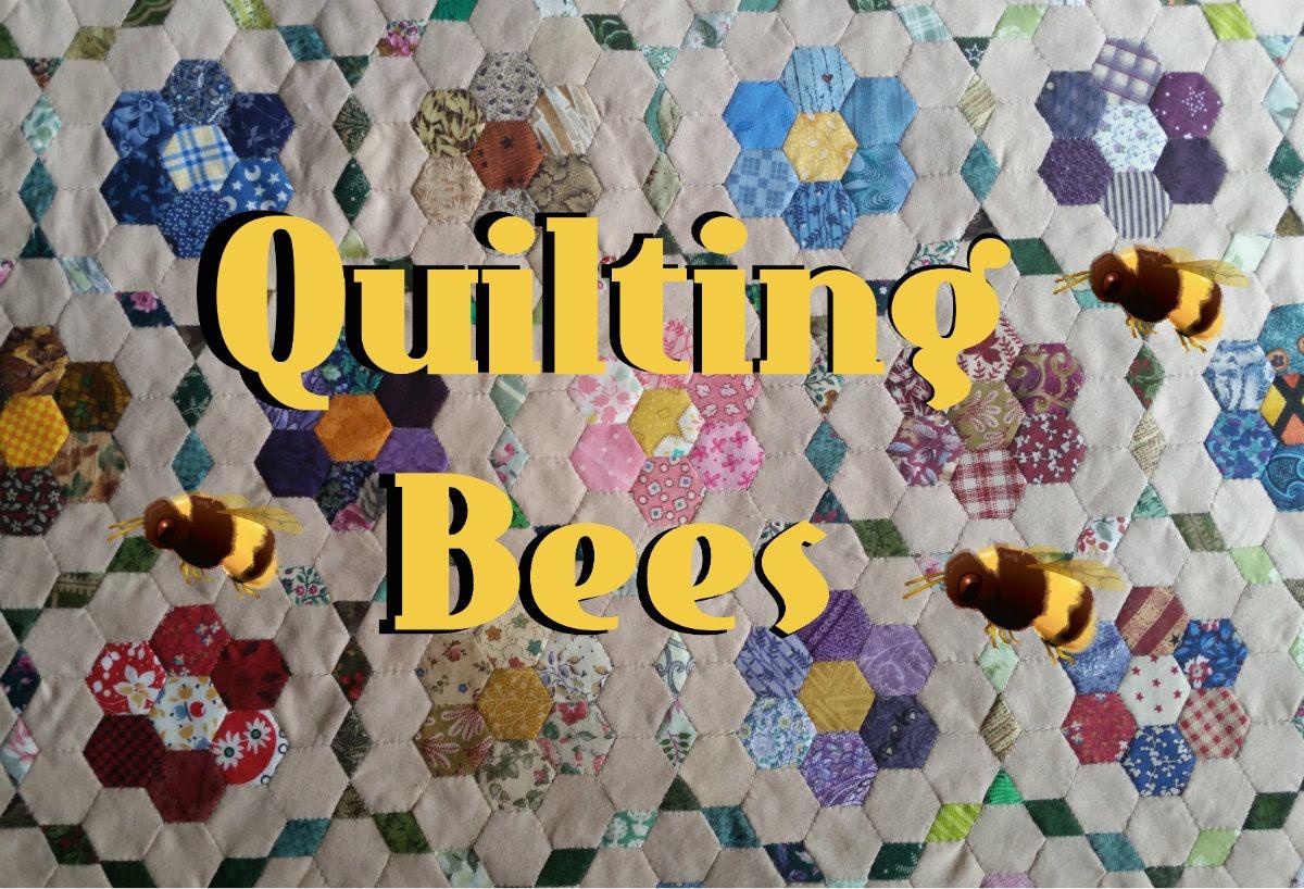 QuiltingBees.jpg