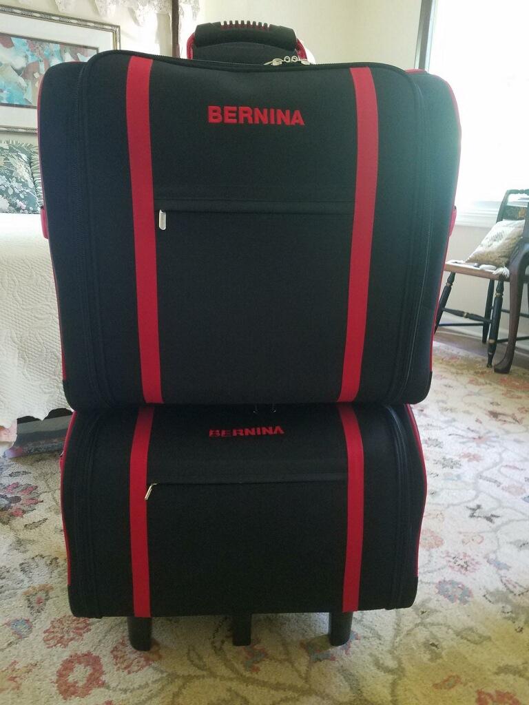Bernina rolling bags.jpg