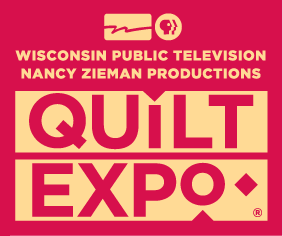 quilt_expo_logo.png