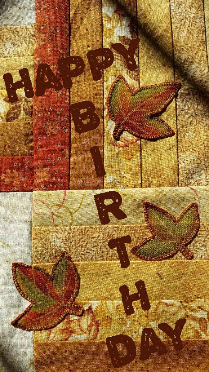 Birthday Autumn Leaves.jpg