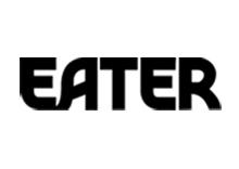 eater_la.jpg