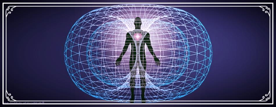 biomagnetic field.jpg