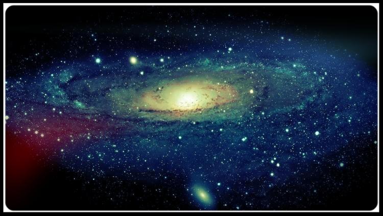 M31_Spiral_Galaxy.jpg