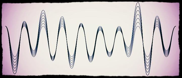illustrator_sound_wave.png