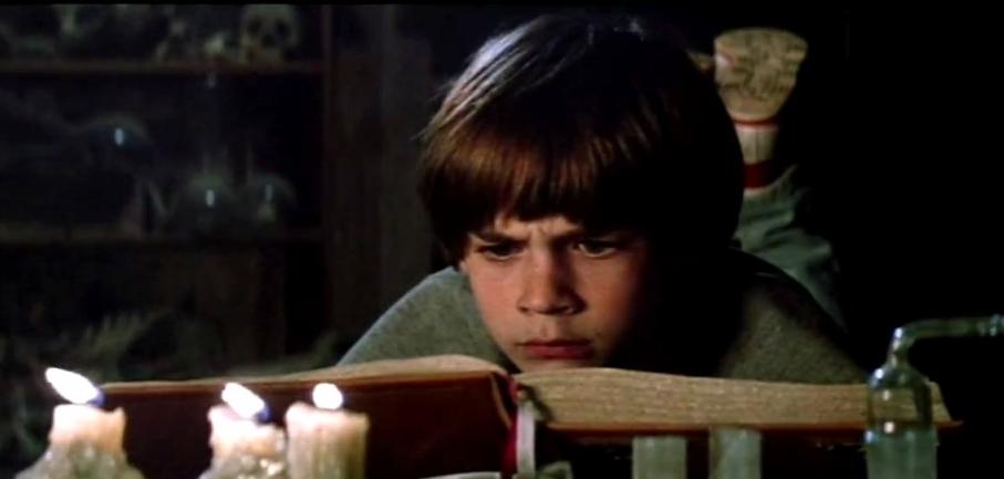 Sebastian reads.jpeg
