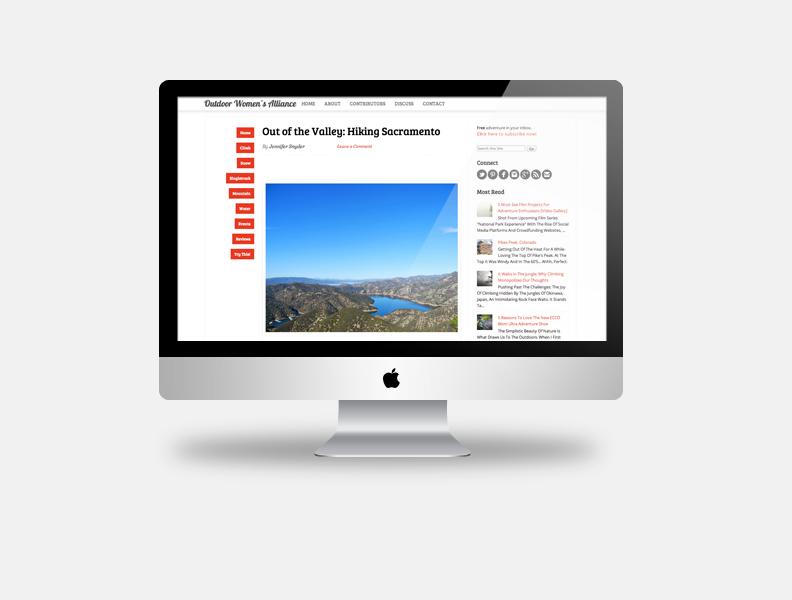 OWA_SacramentoHike-iMac.jpg