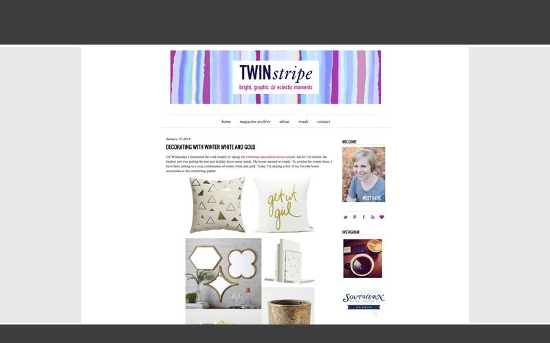 SponsorLove_TwinStripe.jpg