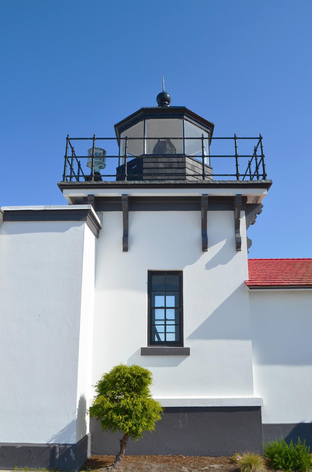 Photo Essay: (Pacific) Northwest is Best