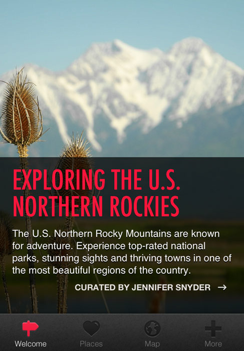 App_Rockies_Portfolio1.jpg