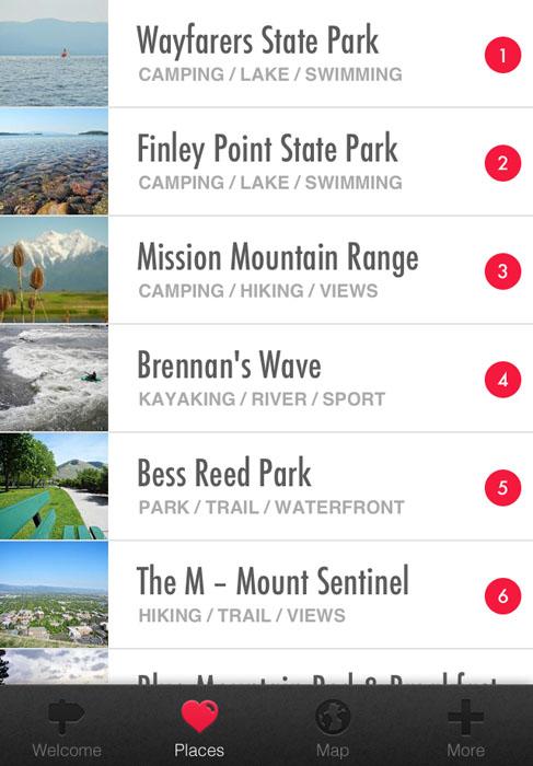 App_Rockies_Portfolio2.jpg