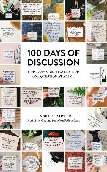 100DaysOfDiscussionBook_Cover.jpg