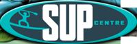 supcentre-logo2.png