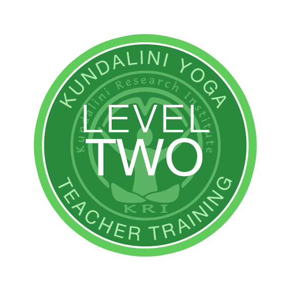 Click on image to read more about the 3 Levels of Teacher Training in    Kundalini Yoga, as taught by Yogi Bhajan (TM)