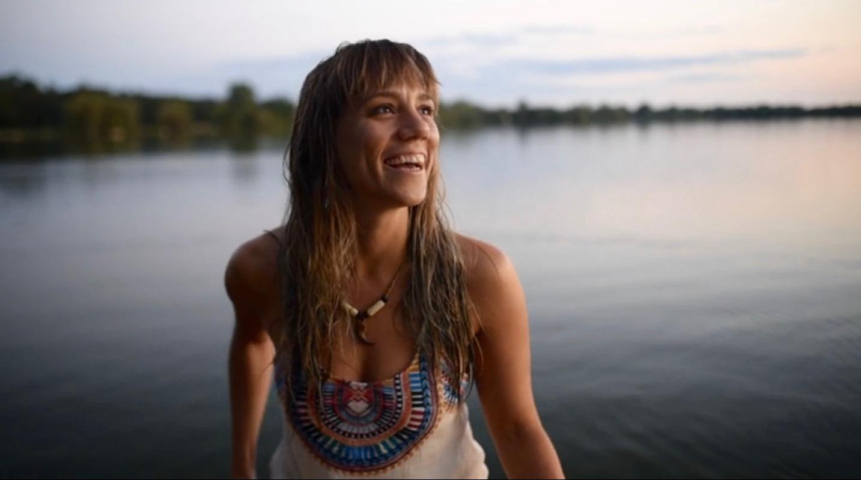 Nicole Nardone | Mahandeep