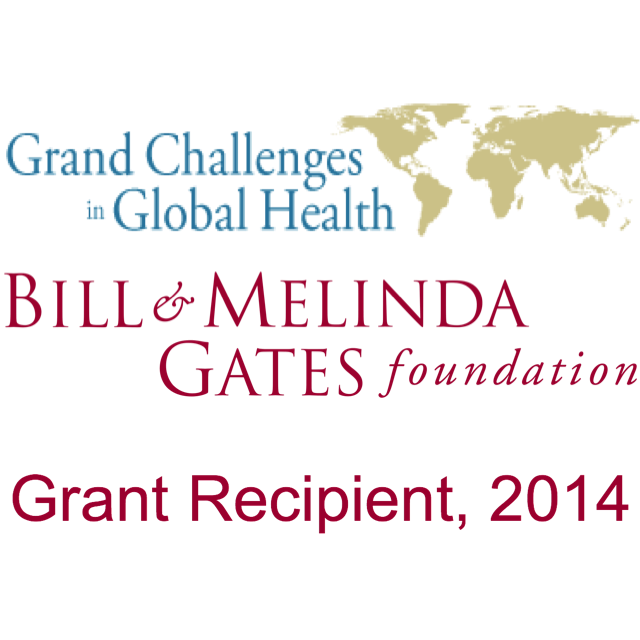 Gates_Foundation_Award.png