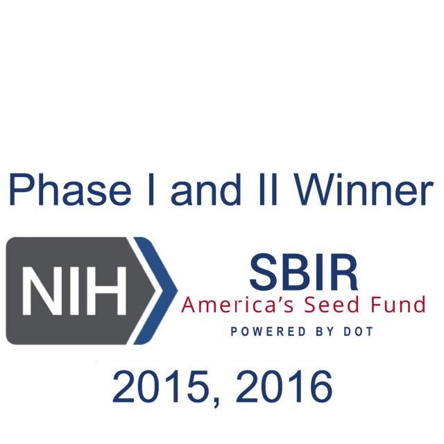 SBIR_NIH_Award.png