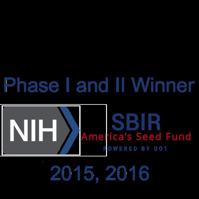 SBIR_NIH_Award.png