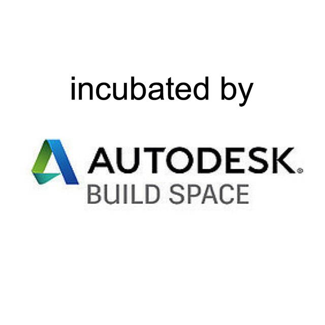 Autodesk_Little_Sparrows_Tech.png