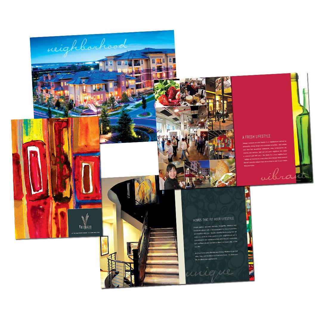 Vallagio at Inverness brochure
