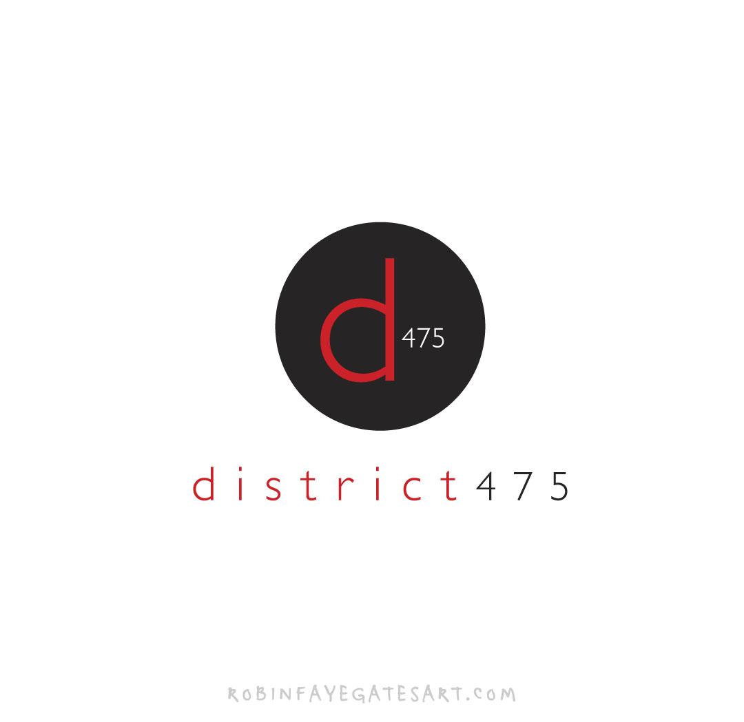 D475.jpg