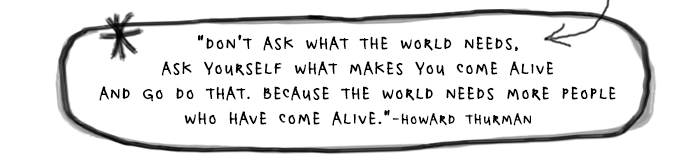 quote_ComeAlive.jpg