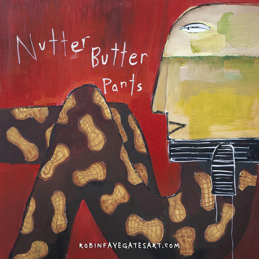NutterButter.jpg