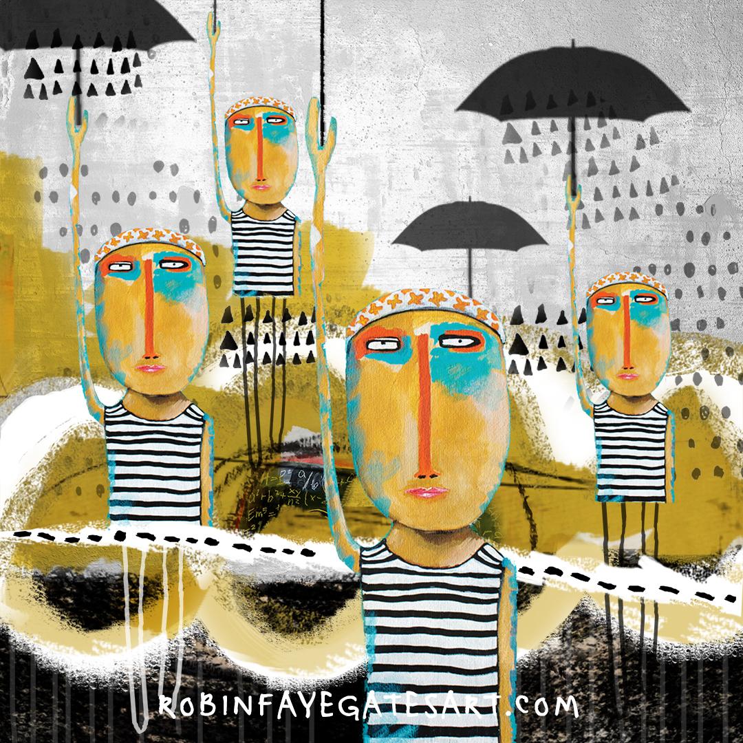 UmbrellaPaintingWeb.jpg