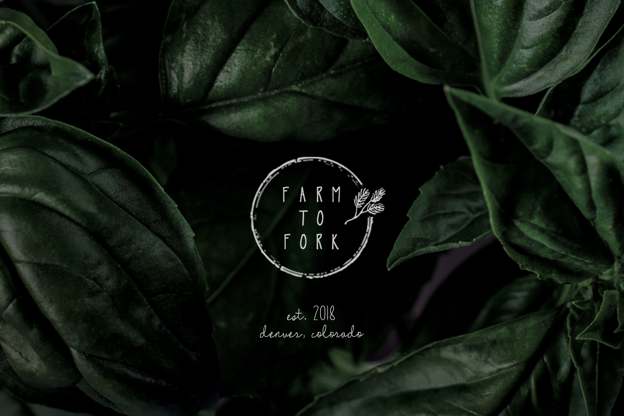 Fiala_FarmToForkLogo_RFGA_Preview.jpg