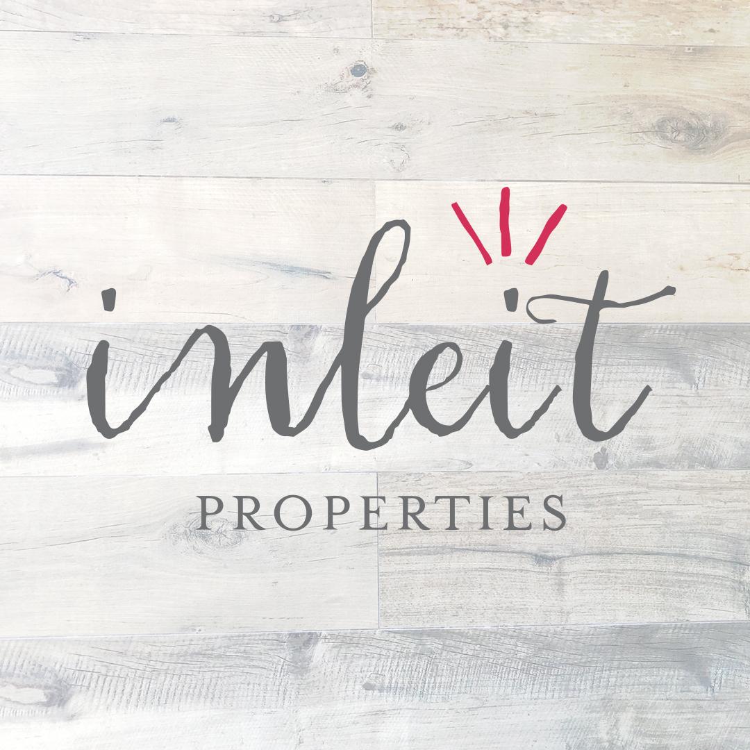 Logo_Inleit.jpg