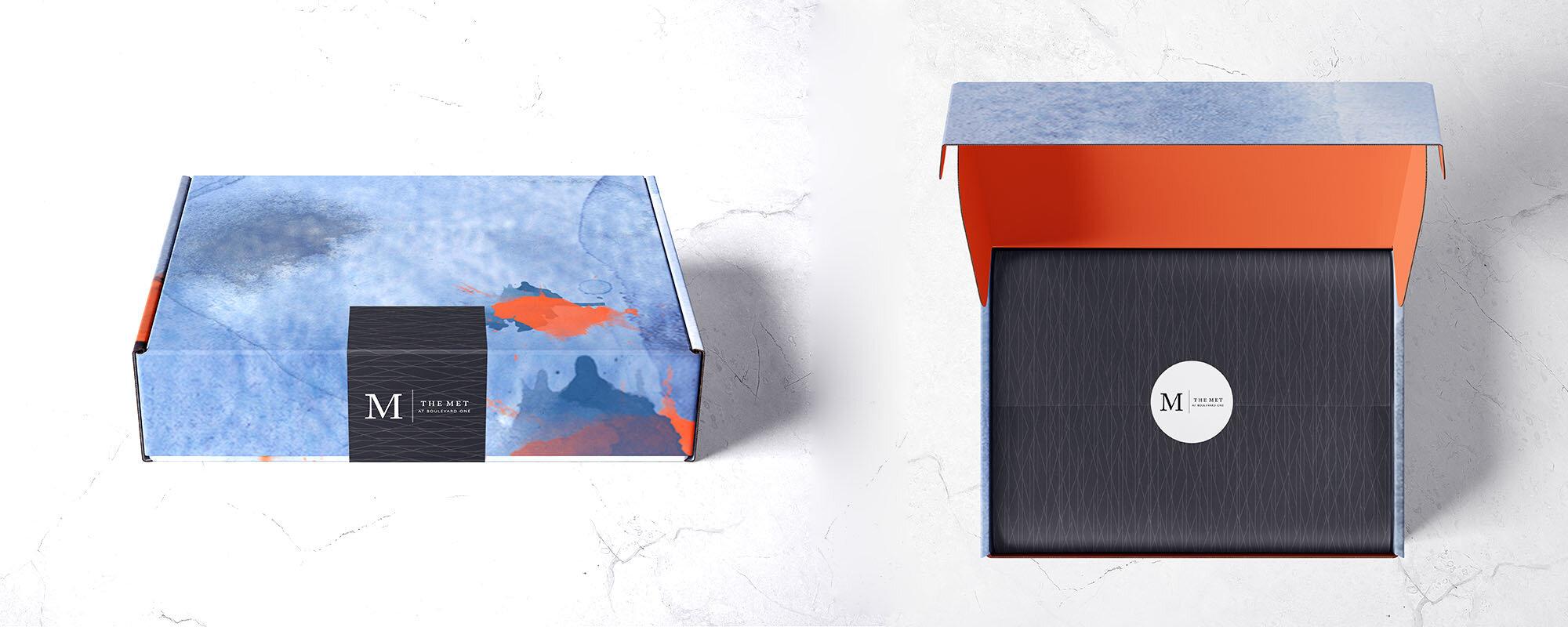 Met_Box.jpg