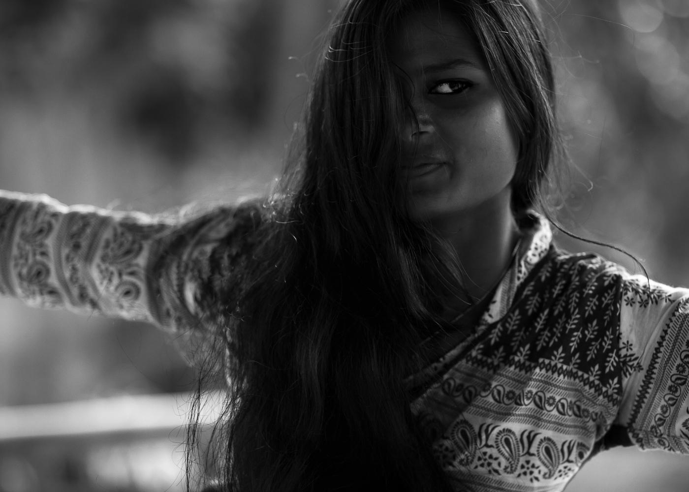 Neha, 15
