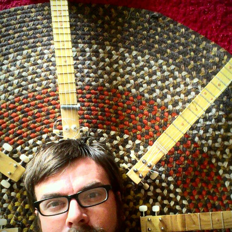 Bret Hanson Head Shot.jpg