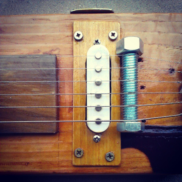Hanson Music Works 2.jpg