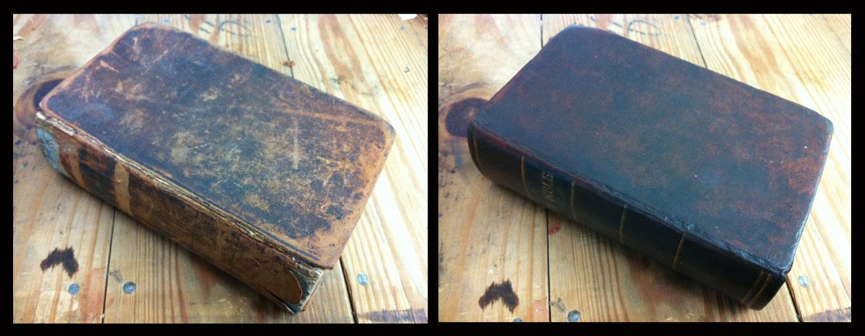 1812 Bible.jpg