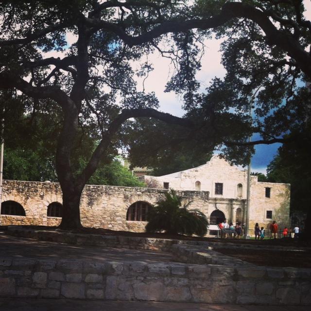 San Antonio 2.jpg
