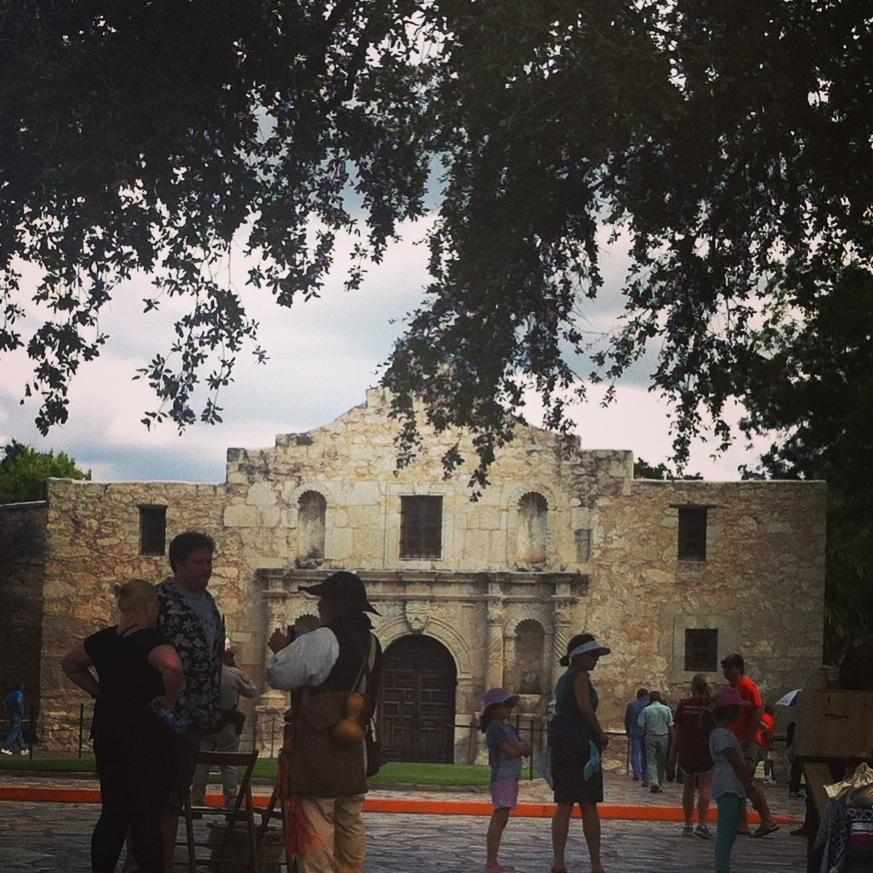 San Antonio 3.jpg