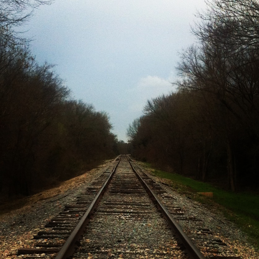 Exploring Northern Texas with Joseph is seriously fun! We sing, talk about everything, and admire beautiful nature!