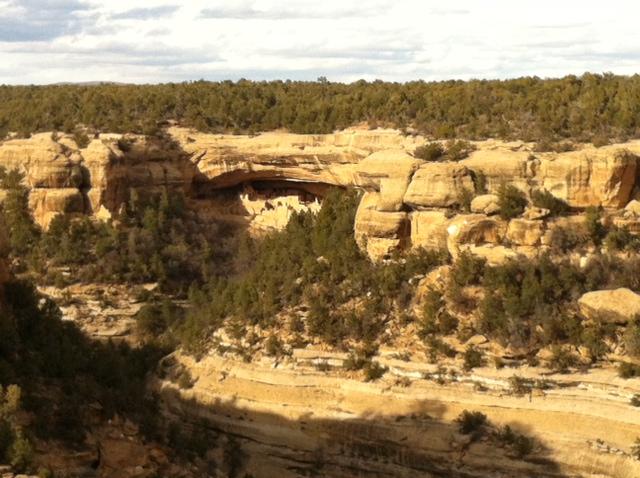 Mesa Verde 2014 10.jpg