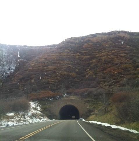 Mesa Verde 2014 2.jpg
