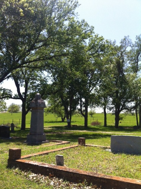 grave 2014 4.jpg