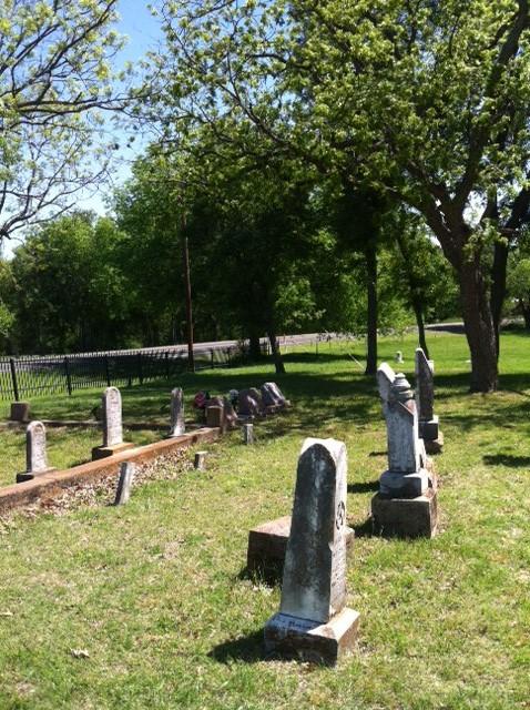 grave 2014 6.jpg
