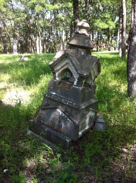 grave 2014 20.jpg