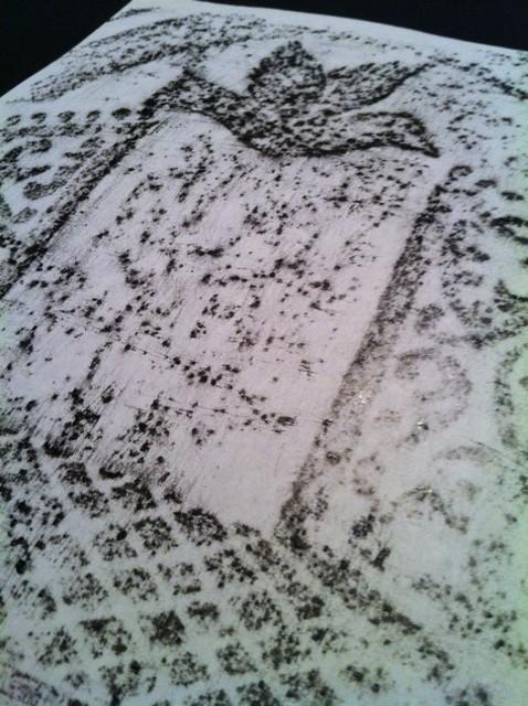grave print 2014 13.jpg