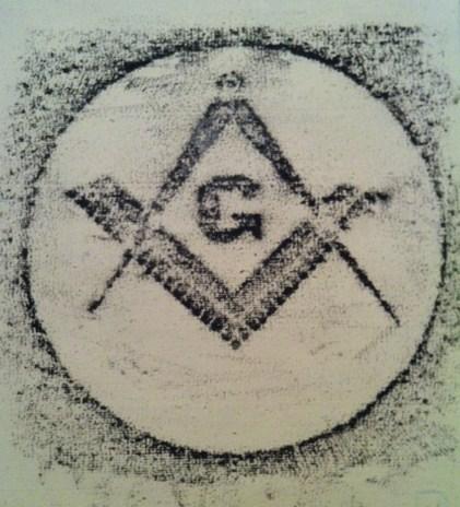grave print 2014 6.jpg