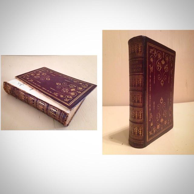 1850 spanish english new testament.jpg